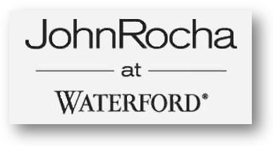 John Rocha at Waterford