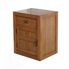 MONTANA CUPBOARD UNIT