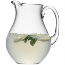 BAR COLLECTION ICELIP JUG