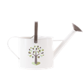 73653 Orchard Watering Can