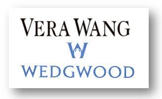 Vera Wang at Wedgwood