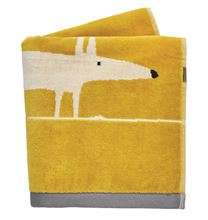 39L_mr fox towels mustard co folded v4