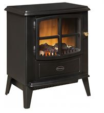 Brayford electric stove