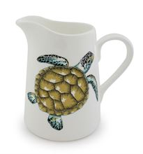 Small Turtle Jug