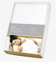BC QUILTED MATTRESS PROTECTOR