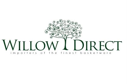 Willow direct