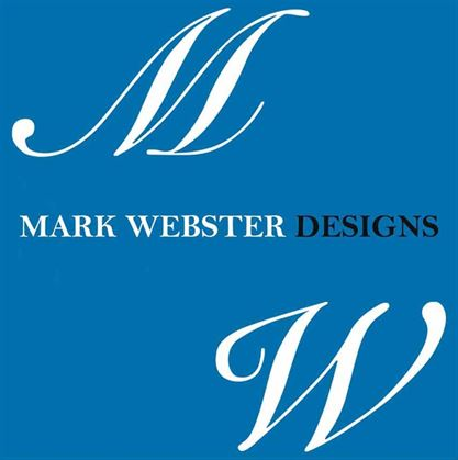 Mark Webster Design