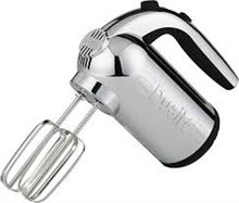 DUALIT HAND MIXER CHROME