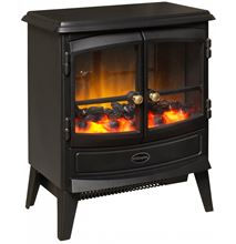 springborne electric stove