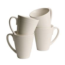 EEK7982 RIPPLE MUGS