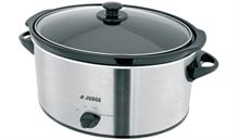 JEA36 SLOW COOKER