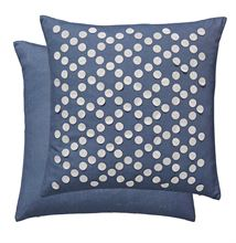 HARLEQUIN CHACONIA CUSHION