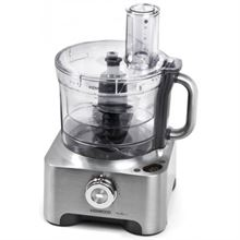 Multi Pro Food Processor