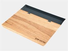 cHOPPING bOARD-1
