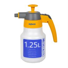 4122 1-25l-spraymist-pressure-sprayer