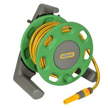2412 30m-hose-reel-with-15m-hose
