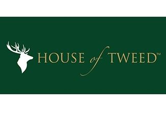 House of Tweed