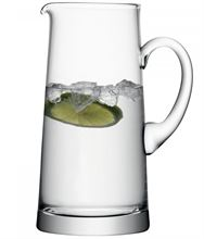 1.9L Tapered Jug
