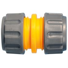 2100 hose-repair-connector