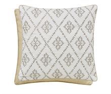 S HOME SUNDIAL cushion comp co